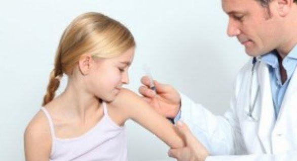 Vacina contra HPV mobiliza Alagoas nesta segunda-feira