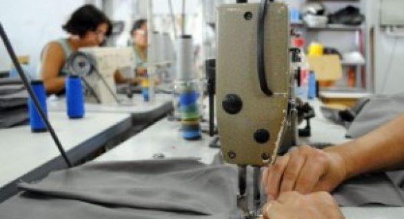 Ações estratégicas fortalecem micro e pequenas empresas em AL