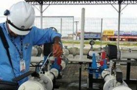 Gás natural fica mais barato para consumidores em Alagoas