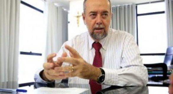 Destaques recebem hoje Prêmio Expressão Alagoana