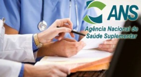 Agência Nacional de Saúde cria comitê para melhorar relação entre operadoras e prestadores