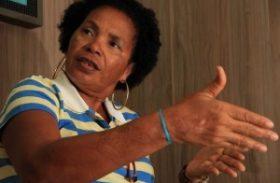 Ato público vai chamar a atenção da sociedade para a violência contra a juventude negra