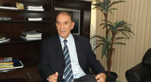 Arsal reforça legalidade das fiscalizações e repudia bloqueios e depredação de viatura