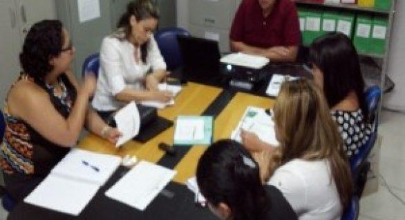 Arapiraca adere ao Programa Brasil Alfabetizado