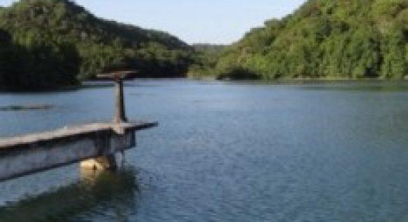 Casal trabalha para restabelecer fornecimento de água em Maceió e Belo Monte