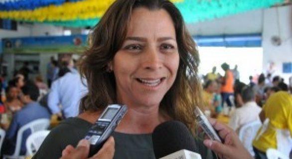 Programação das festas juninas de Maceió promete movimentar turismo