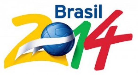 Fifa põe à venda 200 mil ingressos a partir de hoje