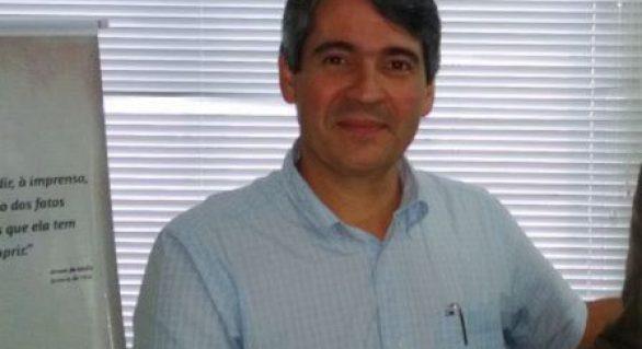 Expoalagoas Genética 2014 gera expectativa