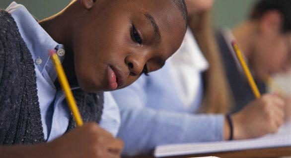 Plano Nacional de Educação será discutido hoje em comissão especial