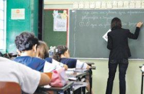 Estudantes brasileiros têm baixo desempenho em avaliação internacional de lógica