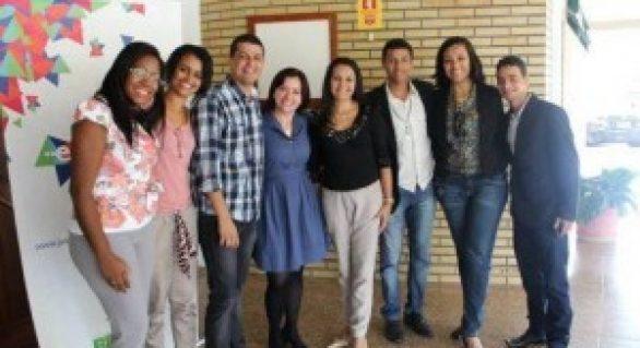 Delmiro Gouveia é contemplada com programa Estação Juventude