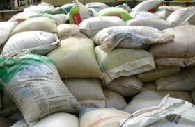 Pequenos criados de Pão de Açúcar vão receber ração gratuita