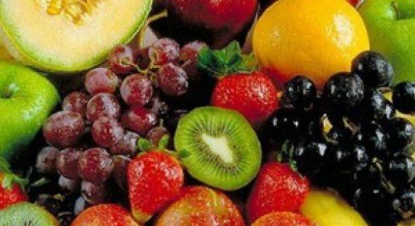 Mais de R$ 990 milhões serão destinados à promoção de produtos orgânicos ainda este ano