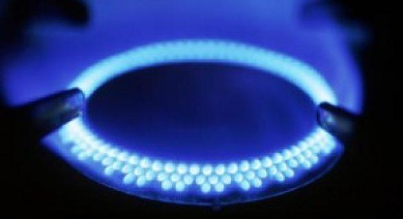 Trinta e três mil unidades habitacionais já utilizam gás natural em Alagoas
