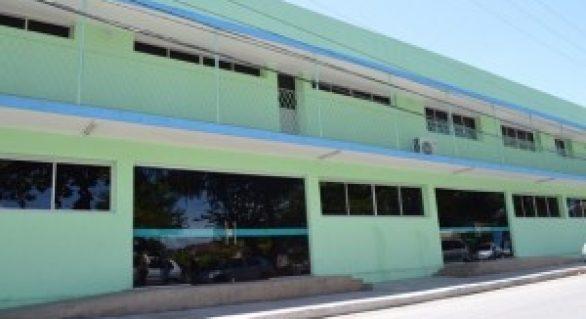 Estado reabre II Centro de Saúde e prefeitura assume os serviços