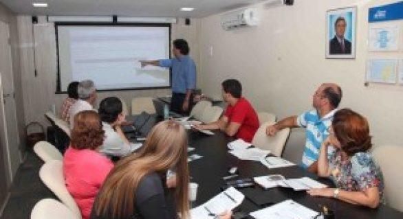 Instituto Inspirare e Secti buscam parcerias na área de inovação