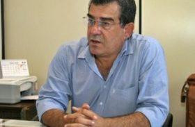 Em protesto, prefeitos fecham prefeituras por queda do FPM