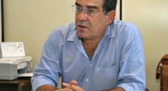 """Associação dos Municípios Alagoanos faz alerta a gestores sobre """"queda do FPM"""""""