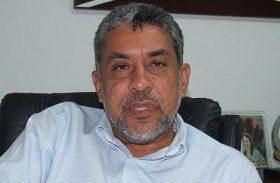 Klécio Santos acredita na recuperação do setor após concessão de crédito dada pelo governo