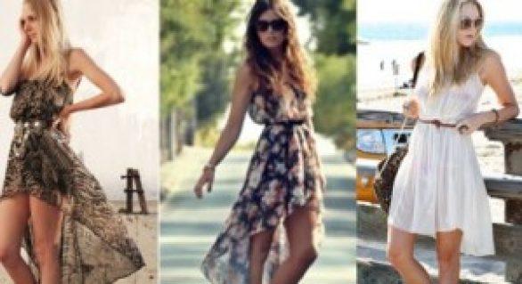 Palestra Moda & Estilo ensina como adequar a roupa ao tipo físico