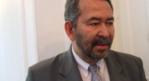PMDB 'esquece' de avisar aliados sobre lançamento de candidato