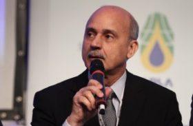 Pedro Robério defende regulação do etanol em Conferência da Datagro