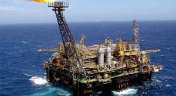 Petrobras atinge recorde de produção de combustíveis em março