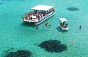 Alagoas recebe R$ 250 milhões para investir no turismo