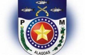 PM forma mais 766 novos policiais que atuarão em Maceió