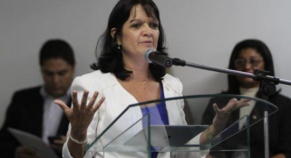 Governo apoia lançamento da 3ª edição do Prêmio Celso Furtado