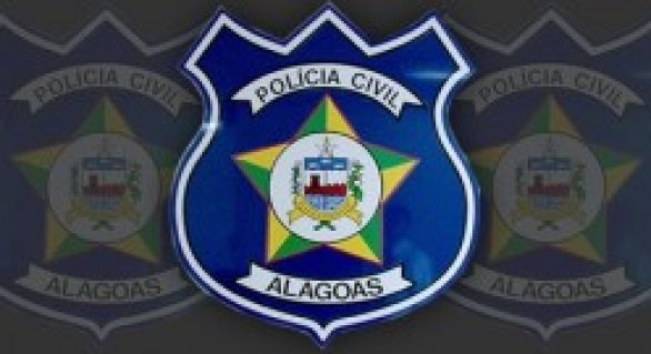 Roubo a bancos: Polícia Civil reforça investigações