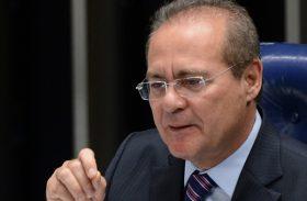 Renan diz que CPI Mista depende de entendimento entre líderes