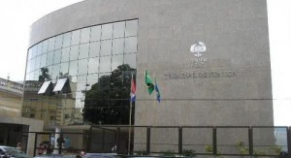 Aumento do número de vereadores de Maceió é negado pelo TJ