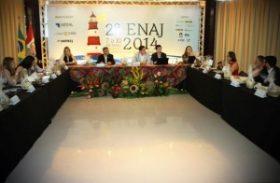 Junta Comercial participa de conferência para dirimir dúvidas sobre legislação