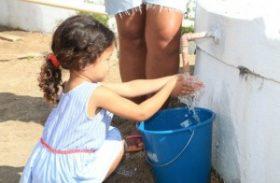 Ministério e Unesco acompanham ações do Programa Água para Todos em AL