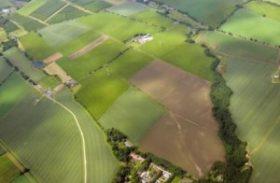 Produtores já podem iniciar a inscrição no Cadastro Ambiental Rural