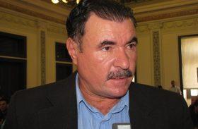 PRTB entra com pedido de cassação de Cícero Almeida