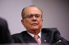 Kassab recomenda a João Lyra que PSD feche com Renan em AL