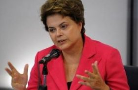 Presidente Dilma veta projeto que reajusta salários do Judiciário