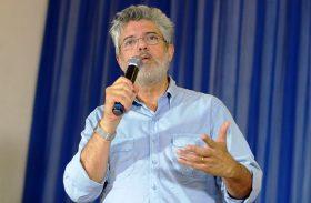Resposta aos boatos criados contra a pré-candidatura de Eduardo Tavares