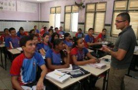 Educação convoca 244 monitores para a rede estadual