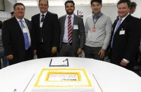 Alagoas firma parceria para a produção de energia renovável