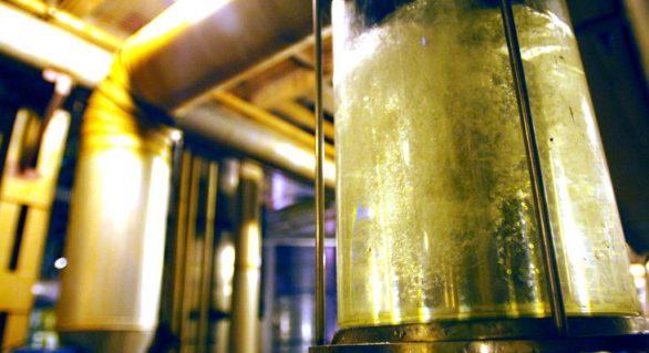 Preços do etanol hidratado caíram em 17 Estados
