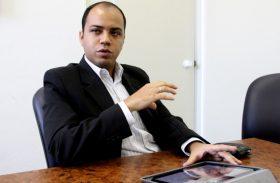 Diretor-presidente do Itec está entre as cinco personalidades mais inovadoras da TI no Brasil