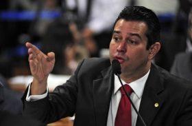 PR de Quintella pode virar terceira via nas eleições de 2016 em Alagoas