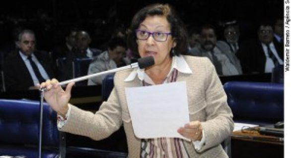 Senado aprova MP que ampliou Garantia-Safra