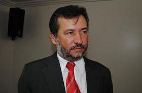 Renan Filho vai tirar licença e abrir vaga para delegado que prendeu taturanas