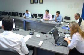 Instituição nacional se espelha no modelo de gestão do Governo de AL
