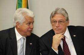 Alagoas terá 7 ou 8 candidatos ao governo do Estado este ano