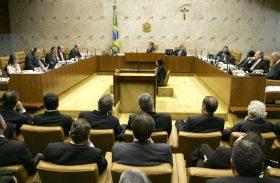 A 'angústia' continua: STF adia decisão sobre vagas de federal em Alagoas
